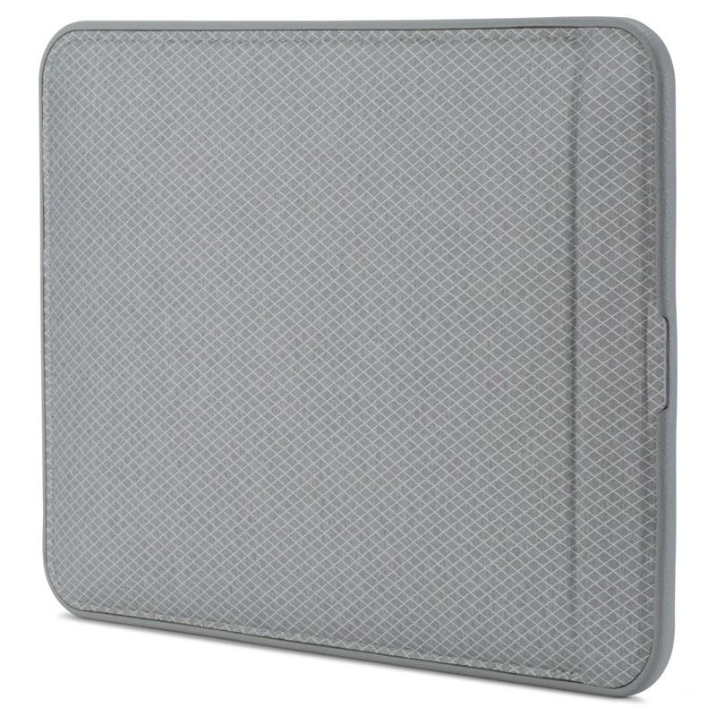 Incase - ICON Sleeve MacBook Pro 13 inch / Air 2018 Ripstop Grey 03