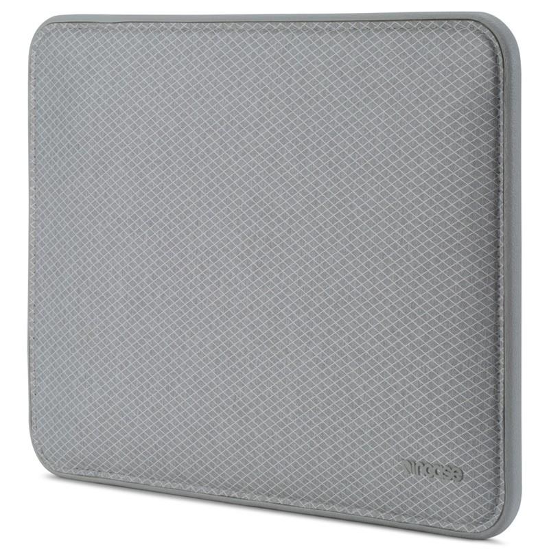 Incase - ICON Sleeve MacBook Pro 13 inch / Air 2018 Ripstop Grey 09
