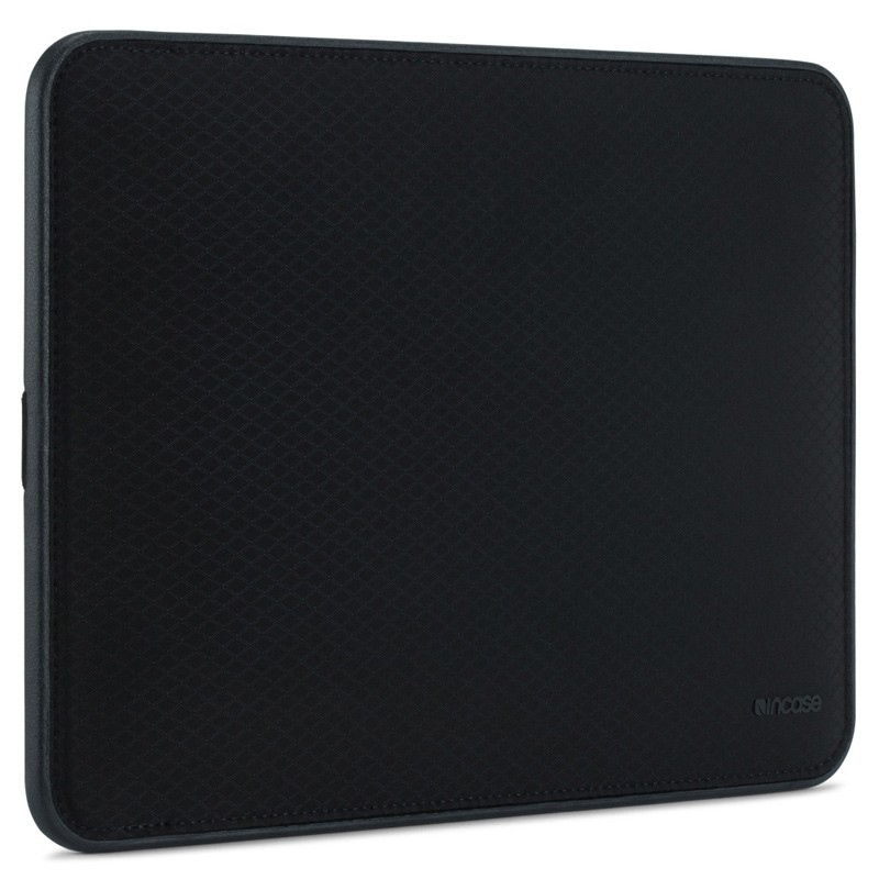 Incase - ICON Sleeve MacBook Pro 15 inch 2016 Ripstop Black 04