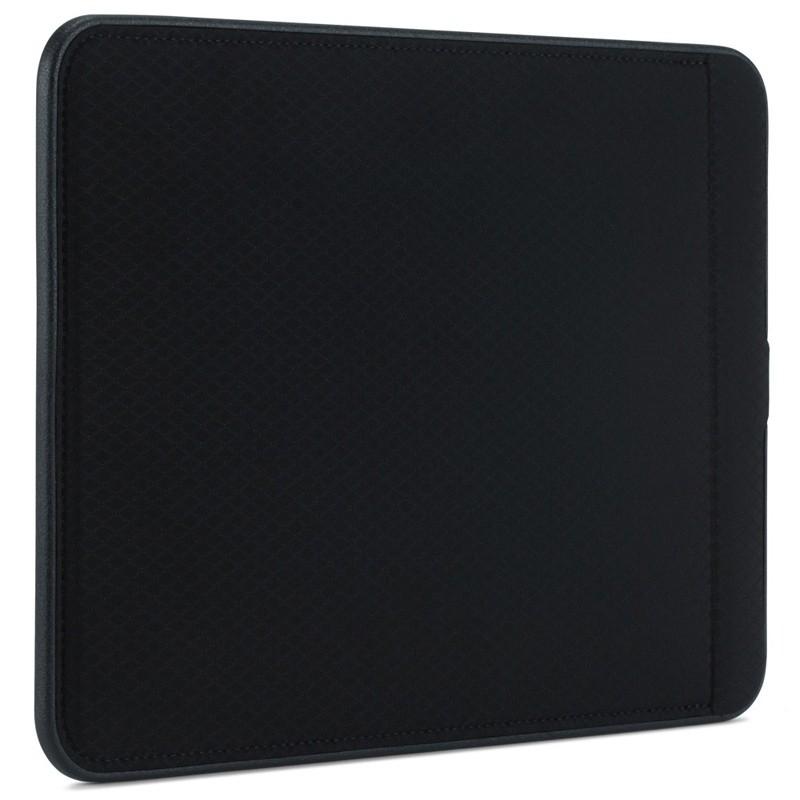 Incase - ICON Sleeve MacBook Pro 15 inch 2016 Ripstop Black 08
