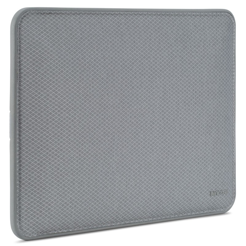 Incase - ICON Sleeve MacBook Pro 15 inch 2016 Ripstop Grey 05