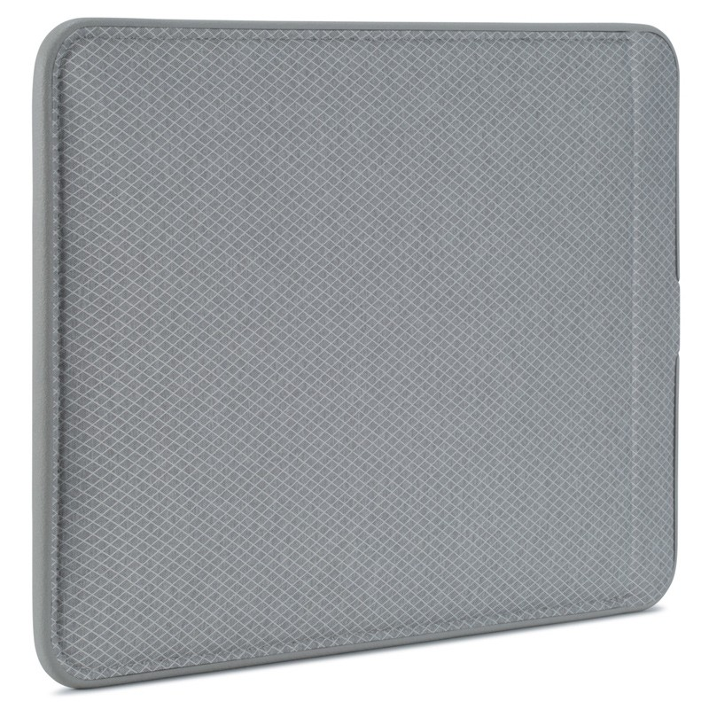 Incase - ICON Sleeve MacBook Pro 15 inch 2016 Ripstop Grey 07