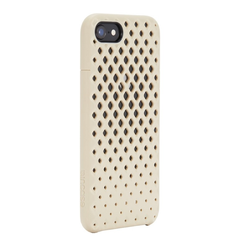 Incase Lite Case iPhone 8/7 Hoesje Goud - 3