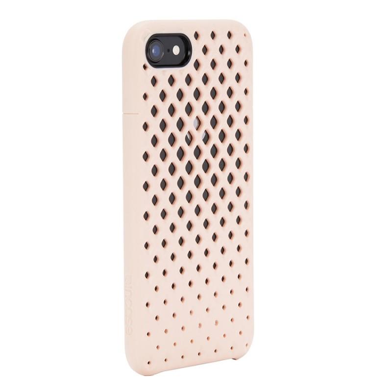 Incase Lite Case iPhone SE (2020)/8/7 Hoesje Roze - 2