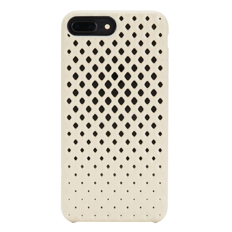 Incase Lite Case iPhone 8 Plus/7 Plus Goud - 1