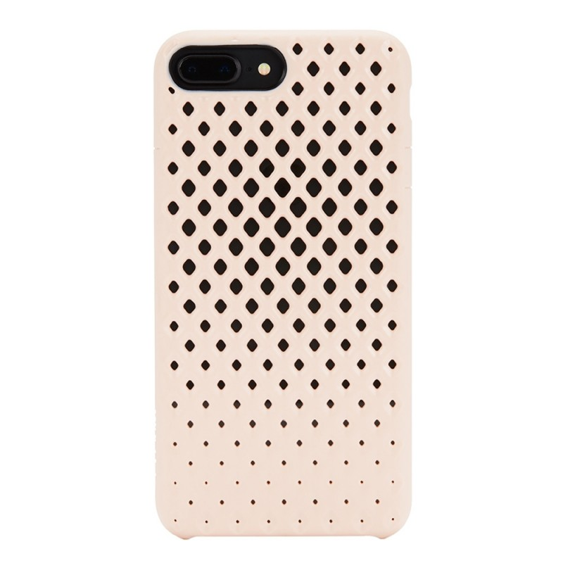 Incase Lite Case iPhone 8 Plus/7 Plus Rose Gold - 1