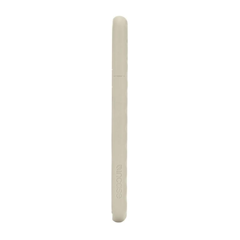 Incase Lite Case iPhone X/Xs Goud - 2