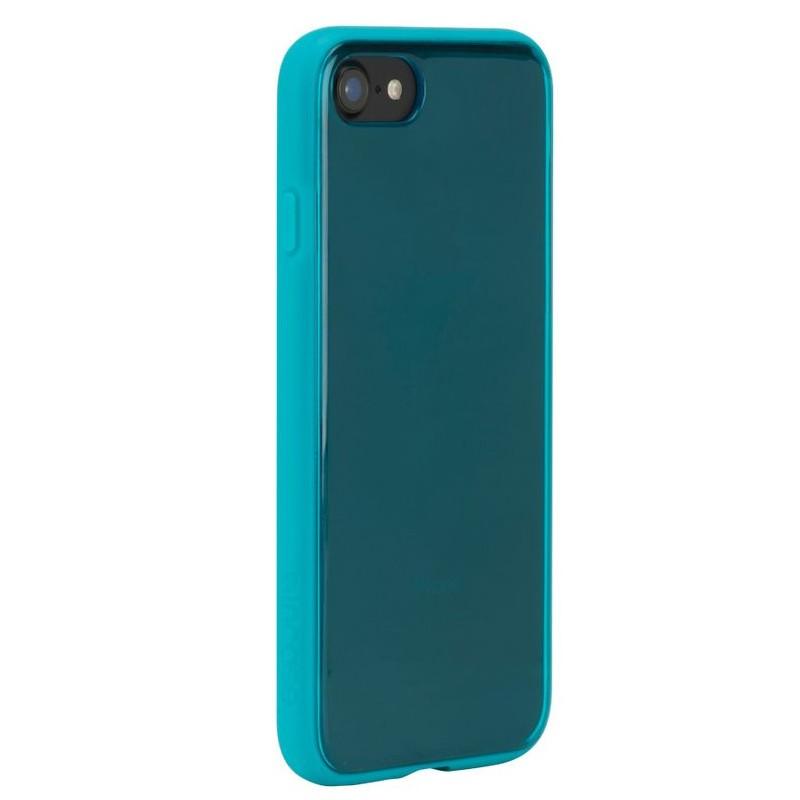 Incase Pop Case iPhone 7 Peacock - 4