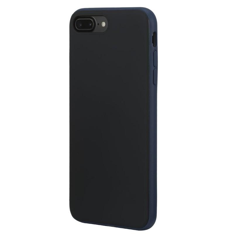 Incase Protective Case iPhone 7 Plus Navy Blue - 1