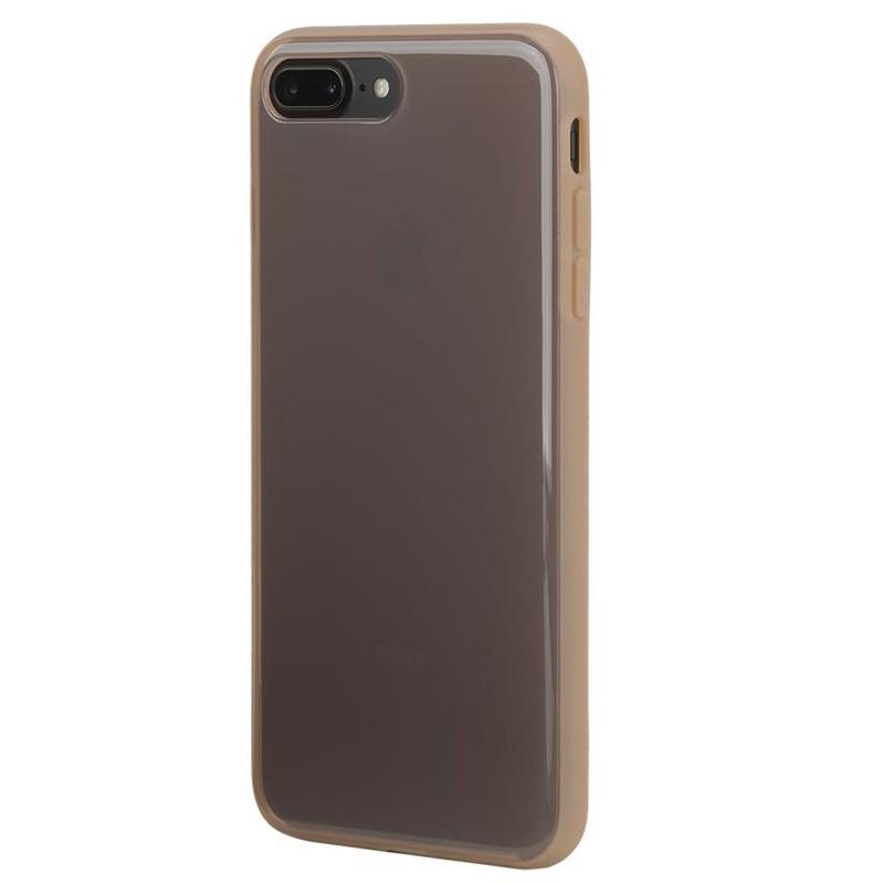 Incase Protective Case iPhone 7 Plus Rose Quartz - 1