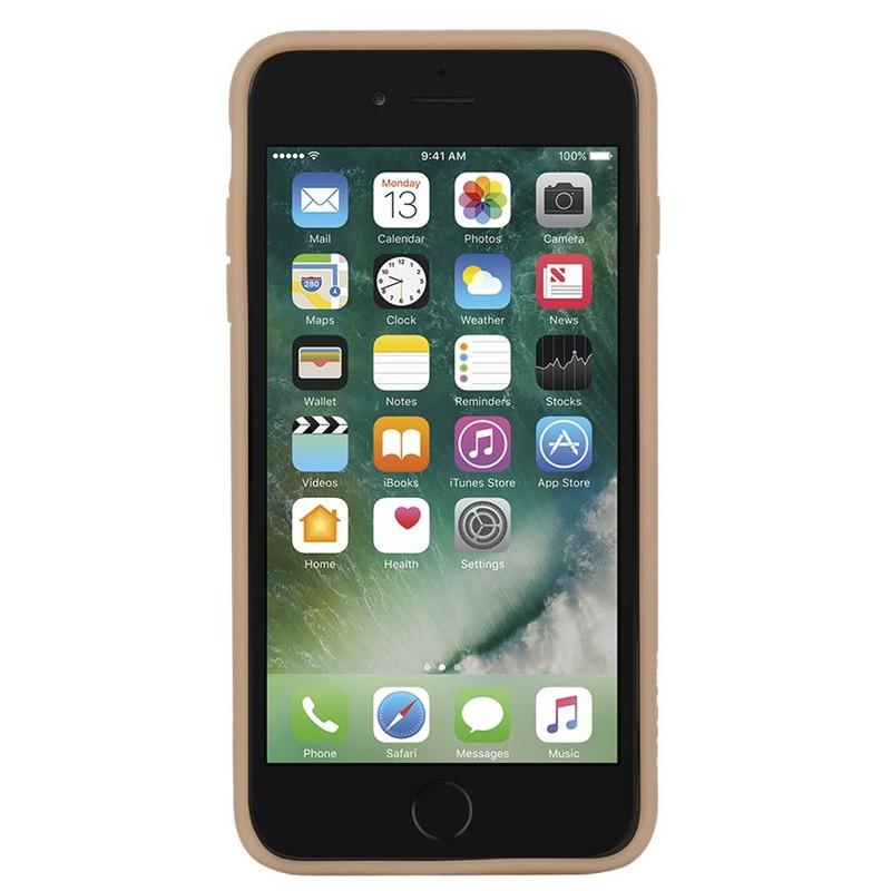 Incase Protective Case iPhone 7 Plus Rose Quartz - 3