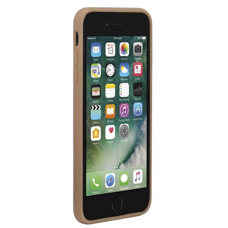 Incase Protective Case iPhone 7 Plus Rose Quartz - 4