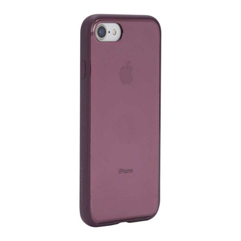 Incase Pop Case iPhone 8/7 Berry - 2
