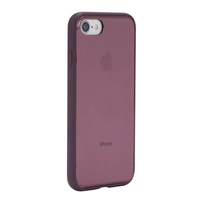 Incase Pop Case iPhone 8/7 Berry - 2