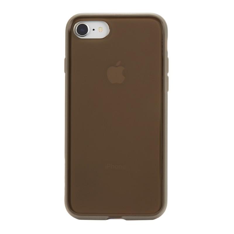 Incase Pop Case iPhone 8/7 Dark Taupe - 1
