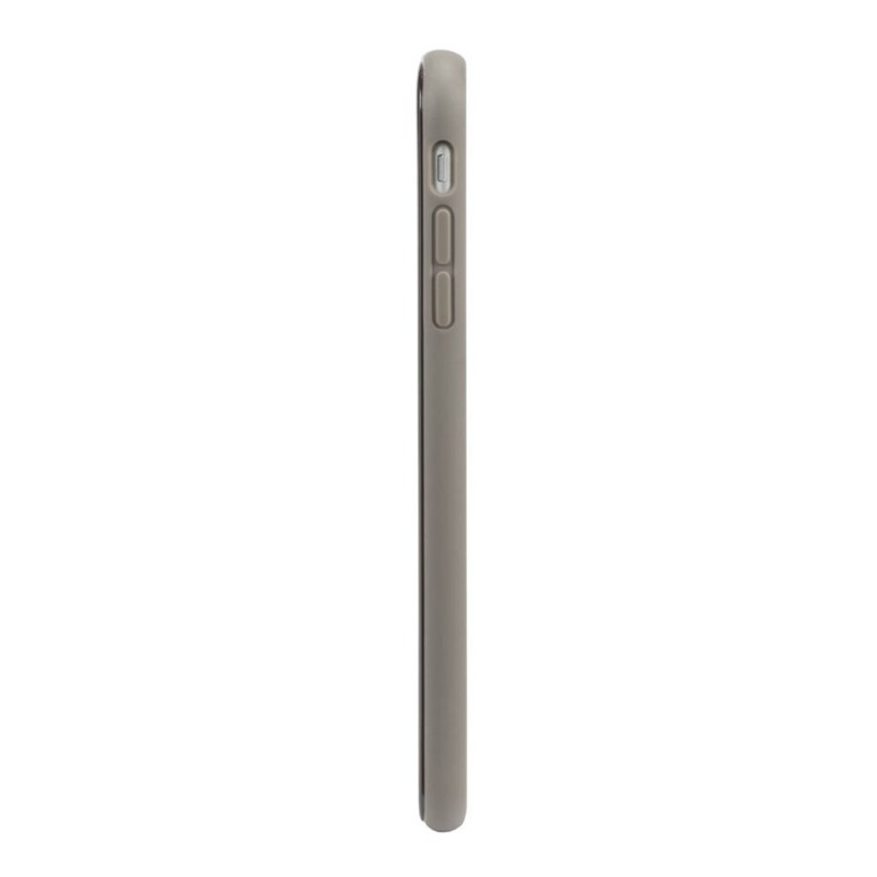 Incase Pop Case iPhone 8/7 Dark Taupe - 2