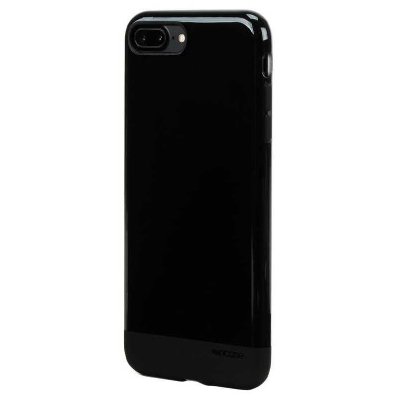 Incase Protective Case iPhone 7 Plus Black - 1