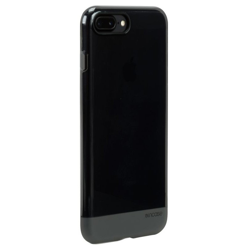 Incase Protective Case iPhone 7 Plus Black - 4