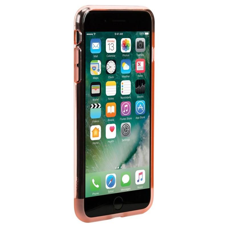 Incase Protective Case iPhone 7 Plus Rose Quartz - 5