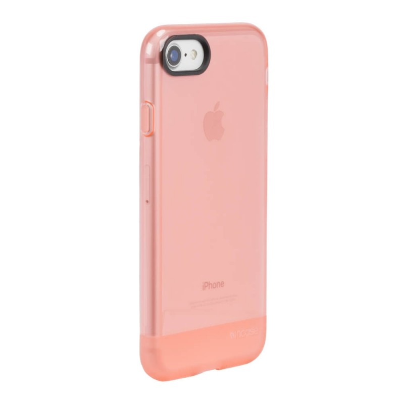 Incase Protective Cover iPhone 8/7 Roze - 2