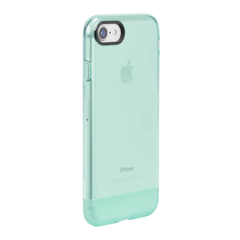 Incase Protective Cover iPhone 8/7 Mint Groen - 2