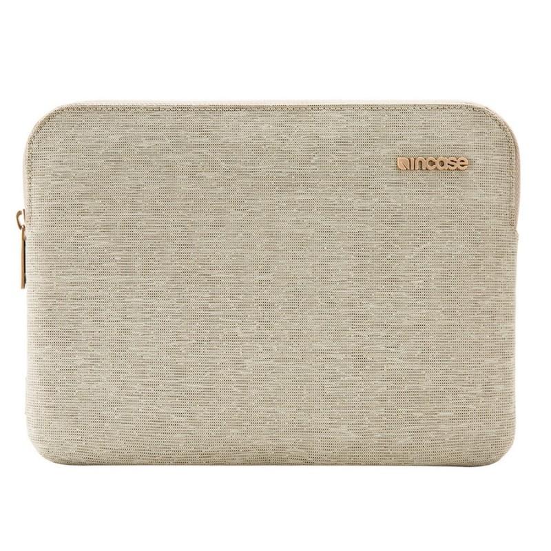 Incase Slim Sleeve iPad 9.7 inch Heather Khaki - 1