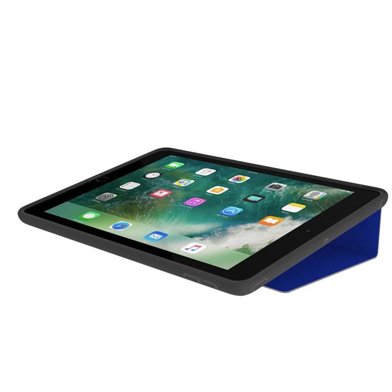 Incipio Clarion Apple iPad 9,7 inch 2017 Blauw - 4