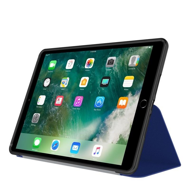 Incipio - Clarion iPad Air 10.5 (2019), iPad Pro 10.5 Blue 02