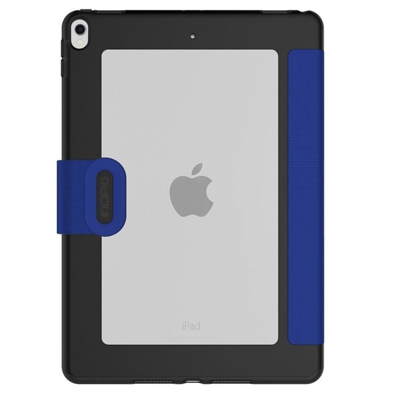 Incipio - Clarion iPad Air 10.5 (2019), iPad Pro 10.5 Blue 07