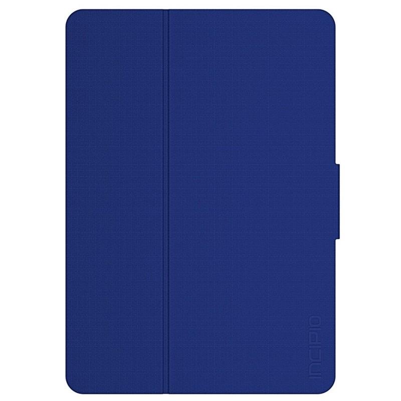 Incipio - Clarion iPad Air 10.5 (2019), iPad Pro 10.5 Blue 08