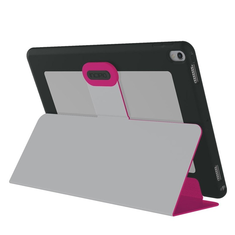 Incipio - Clarion iPad Air 10.5 (2019), iPad Pro 10.5 Pink 03