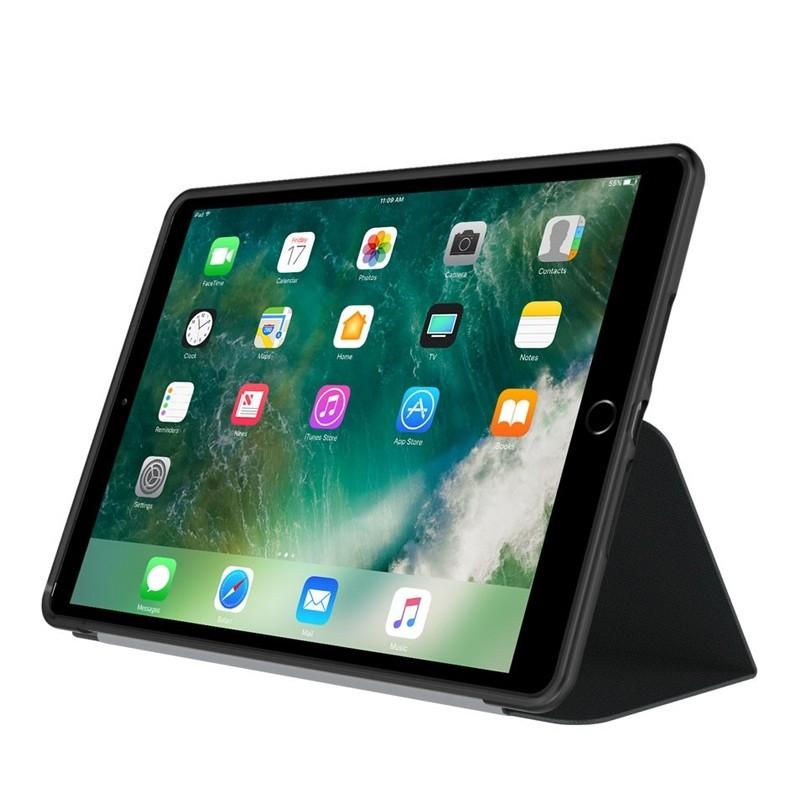 Incipio - Clarion iPad Air 10.5 (2019), iPad Pro 10.5 Black 02