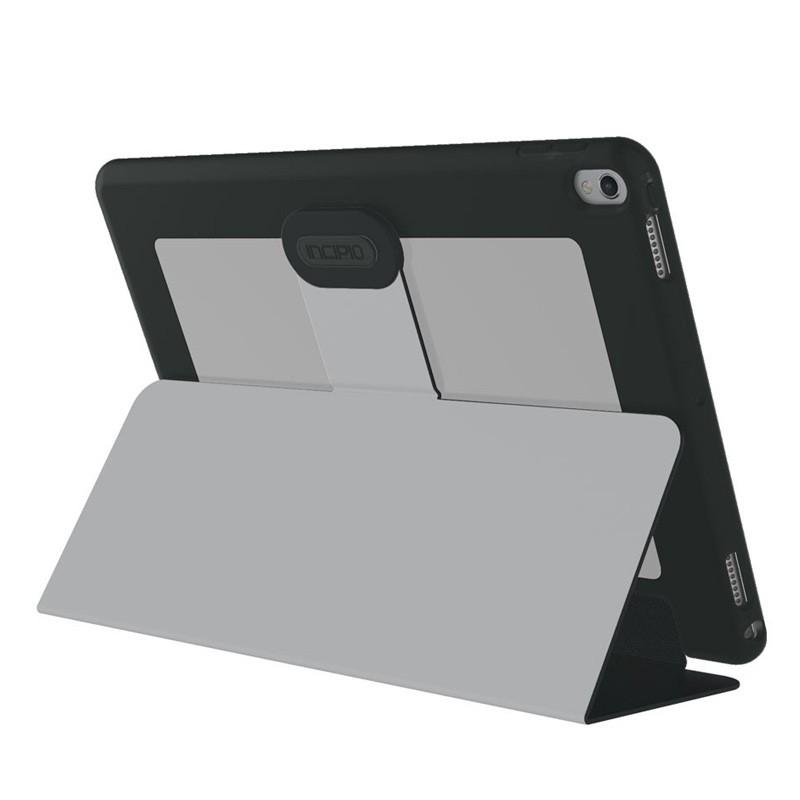 Incipio - Clarion iPad Air 10.5 (2019), iPad Pro 10.5 Black 03