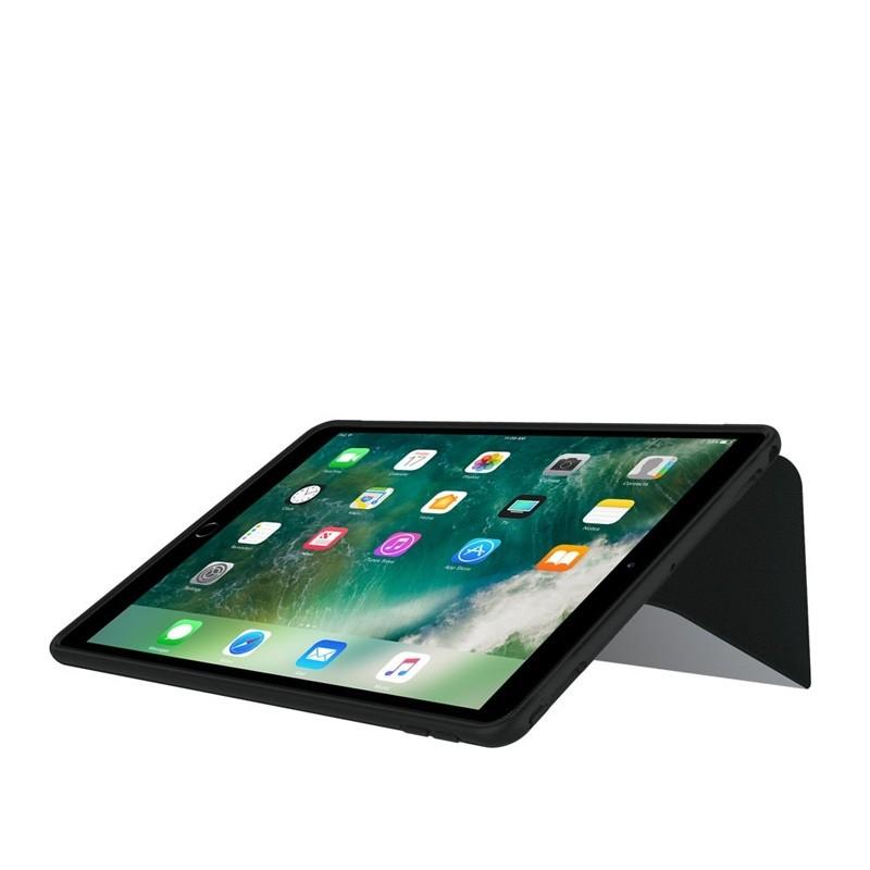 Incipio - Clarion iPad Air 10.5 (2019), iPad Pro 10.5 Black 04
