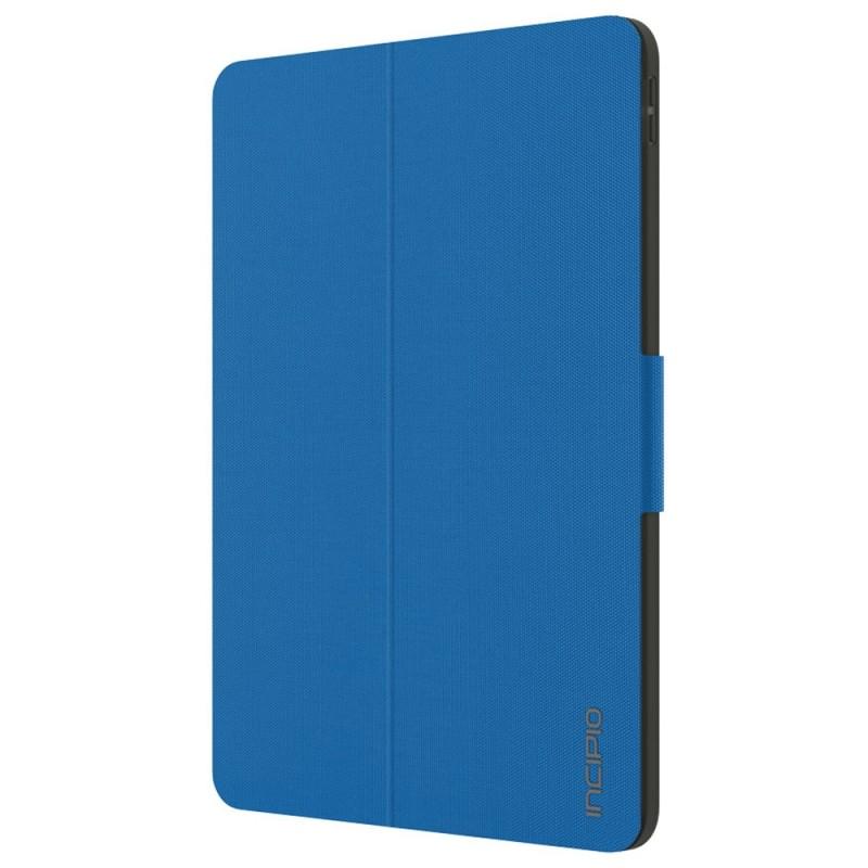 Incipio Clarion Folio iPad Pro 12,9 inch (2018) Blauw Zwart 04