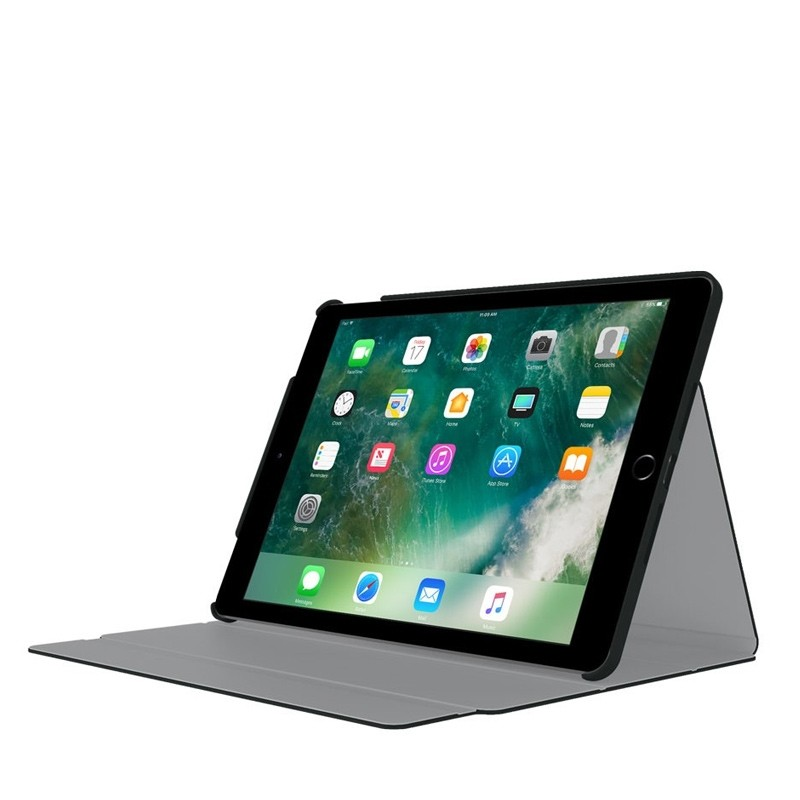 Incipio - Faraday Folio iPad Air 10.5 (2019), iPad Pro 10.5 Black 02