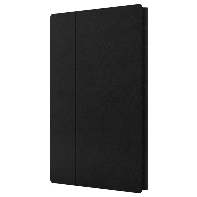 Incipio Faraday iPad Pro 11 inch Folio Zwart 04