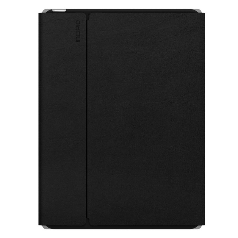 Incipio Faraday iPad Pro 11 inch Folio Zwart 06