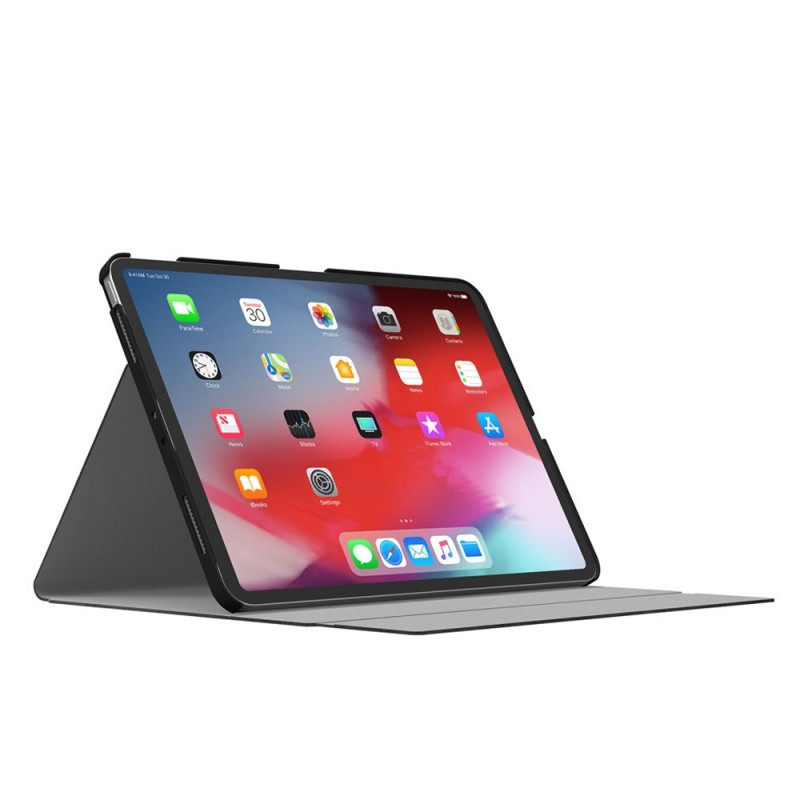 Incipio Faraday iPad Pro 11 inch Folio Zwart 03