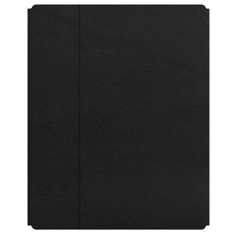 Incipio -Faraday iPad Pro 12.9 inch (2018) Hoes Zwart 06