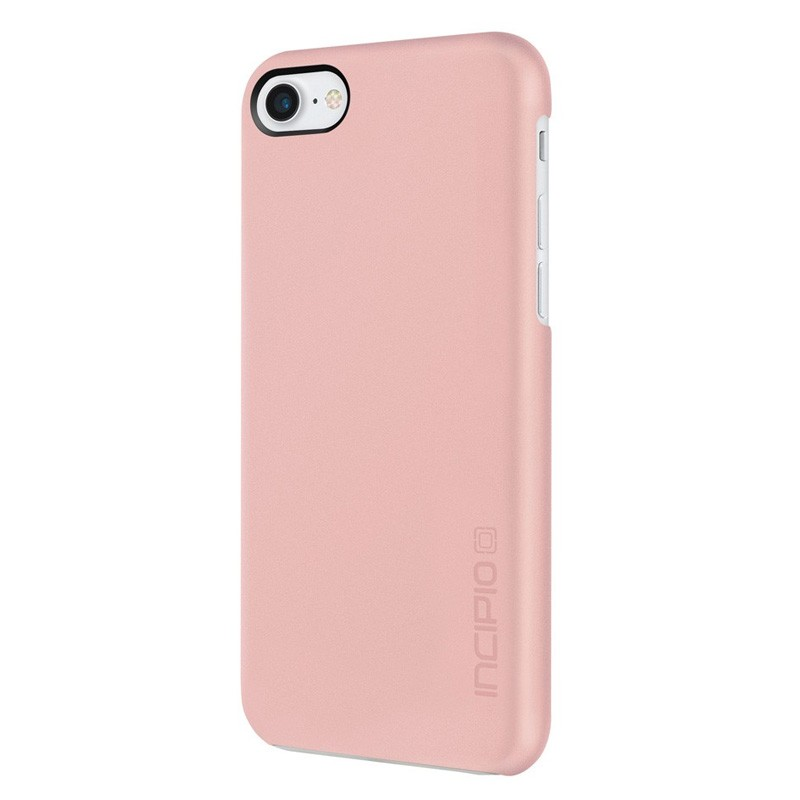 Incipio Feather iPhone 7 Rose Gold - 2