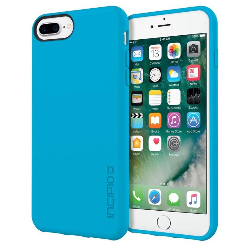 Incipio NGP iPhone 7 Plus Cyan - 1