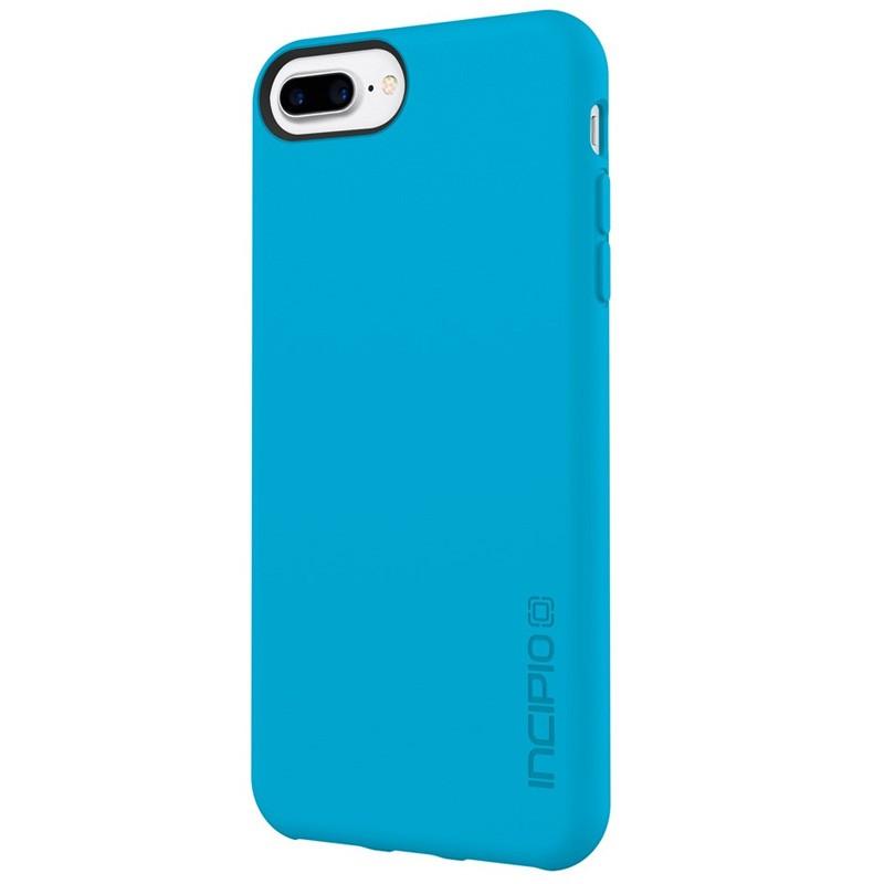 Incipio NGP iPhone 7 Plus Cyan - 3