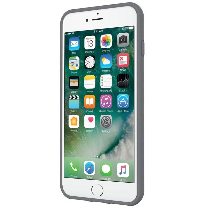 Incipio NGP iPhone 7 Plus Gray - 2