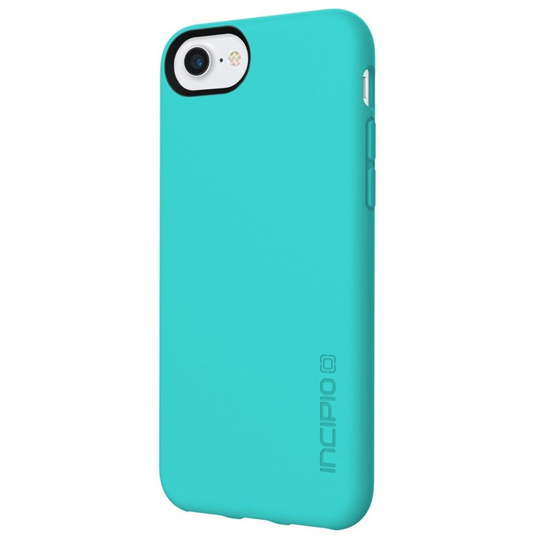 Incipio NGP Case iPhone 7 Turqoise - 2