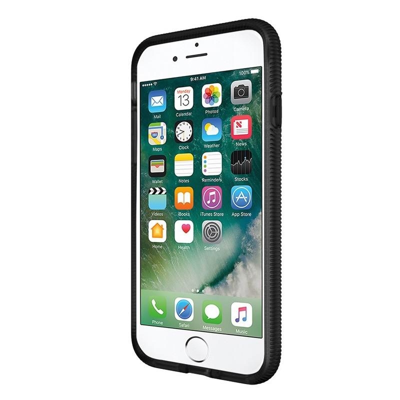 Incipio Octane iPhone 7 Frost/Black - 3