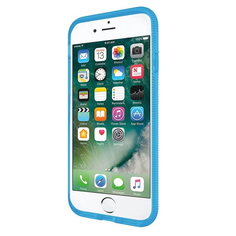 Incipio Octane iPhone 7 Frost/Cyan - 3