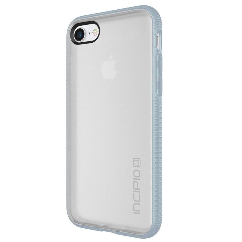 Incipio Octane iPhone 7 Frost/Pearl Blue - 2