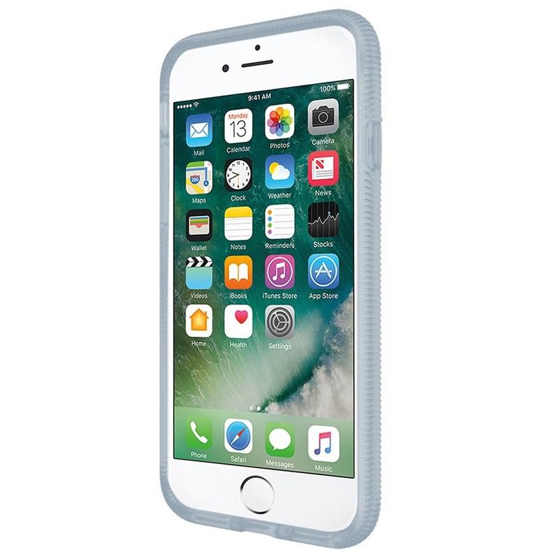 Incipio Octane iPhone 7 Frost/Pearl Blue - 3