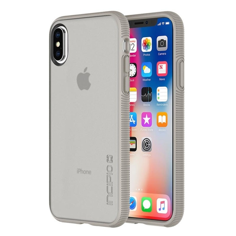 Incipio Octane iPhone X/Xs Sand - 1